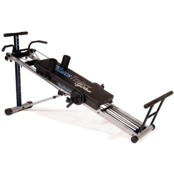 Bayou fitness pilatespro 1