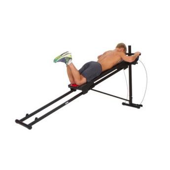 Total gym r1100cat 1