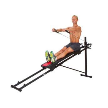 Total gym r1100cat 3