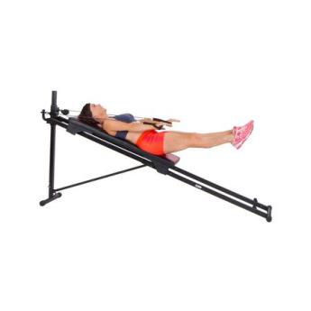 Total gym r1100cat 5
