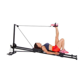 Total gym r1100cat 6