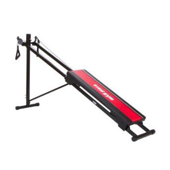 Total gym r1100cat 7
