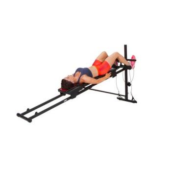 Total gym r1100cat 8