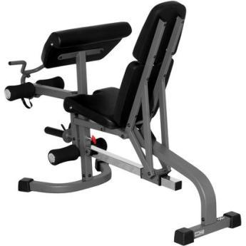 Xmark fitness xm4419 11