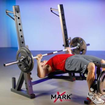 Xmark fitness xm4424 11