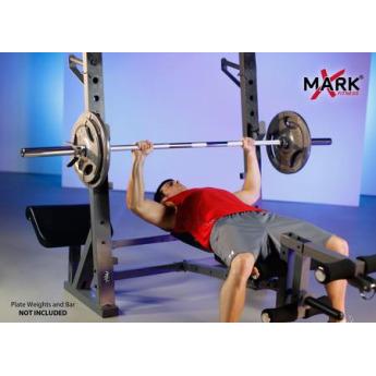 Xmark fitness xm4424 3
