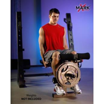 Xmark fitness xm4424 5