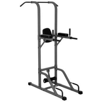 Xmark fitness xm4432 1