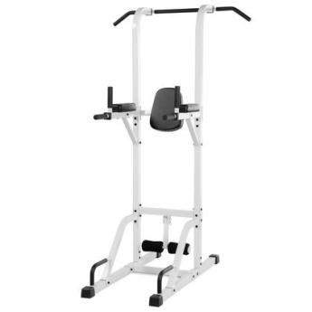 Xmark fitness xm4432white 1