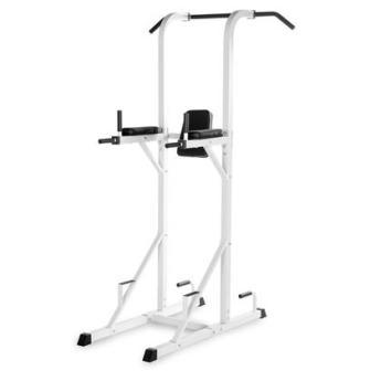 Xmark fitness xm4434white 1