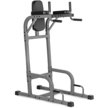 Xmark fitness xm44371 2