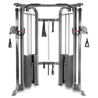 Xmark fitness xm76261 1