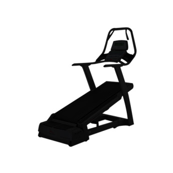 Freemotion fitness fmtk75009 0 r 1