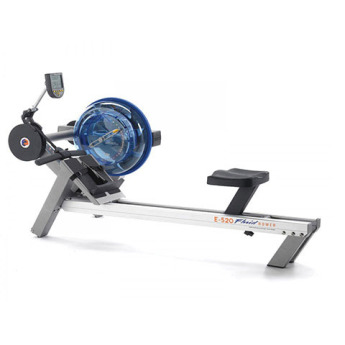 First degree fitness e520 r 1