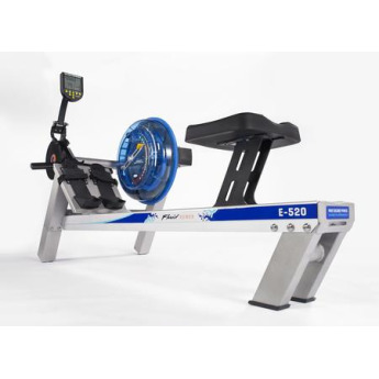 First degree fitness fre520 4