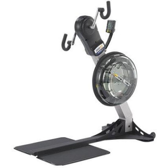 First degree fitness ube620st 1