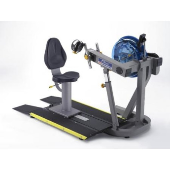 First degree fitness ube920 8