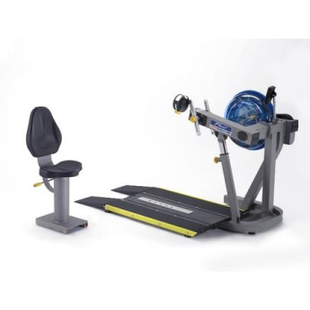 First degree fitness ube920 9