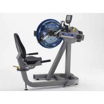 First degree fitness xte720 1