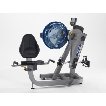 First degree fitness xte720 2