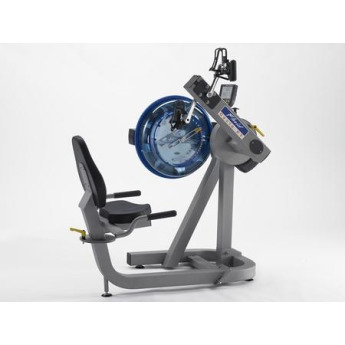 First degree fitness xte720 3