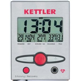 Kettler 7977900 2