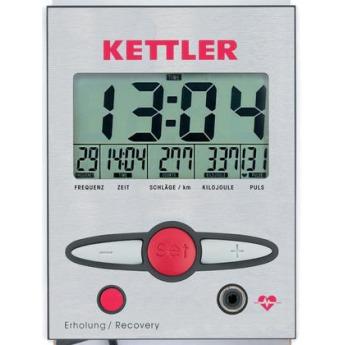 Kettler 7977900 5