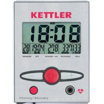 Kettler 7978900 2