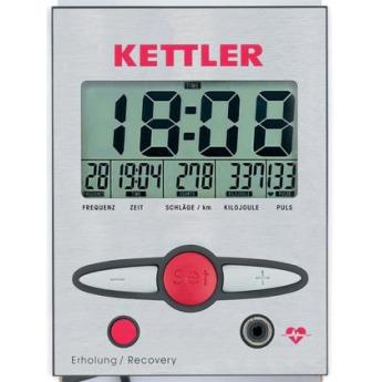 Kettler 7978900 4