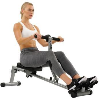 Sunny health and fitness sunny health and fitness sfrw1205 1