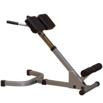 Body solid phyp200x 1