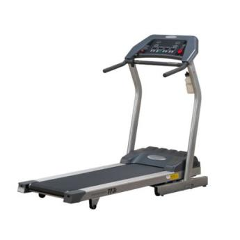 Body solid t3i 1