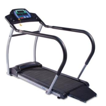 Body solid t50 1