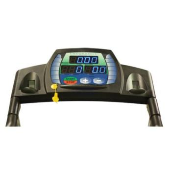 Body solid t50 2