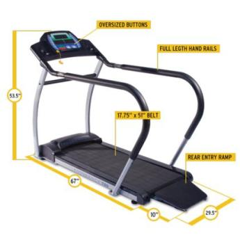Body solid t50 3