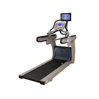 Fitness tools usa p1 r 1
