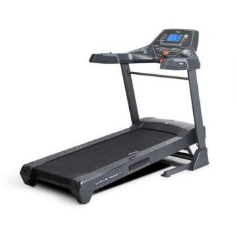 Frequency fitness f4963 2
