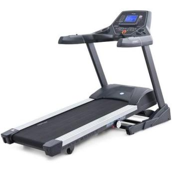 Frequency fitness f5184 2