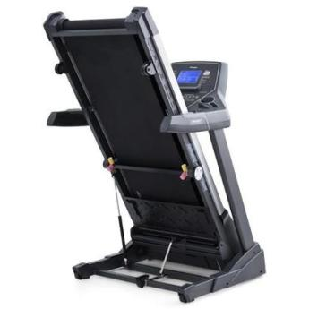 Frequency fitness f5184 3