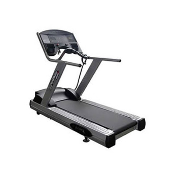Life Fitness Ls9500hrng R 1