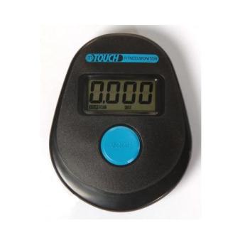 Stamina 450900 2