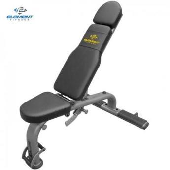 Element fitness e500824fid 1