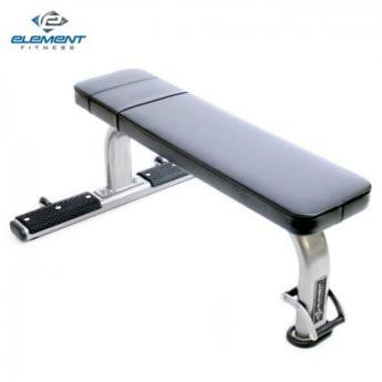 Element fitness e500860fb 1