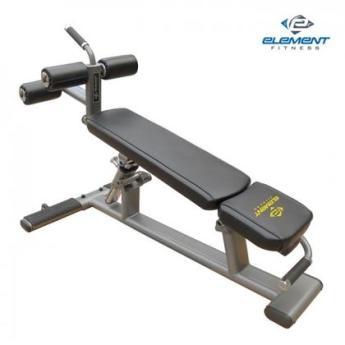 Element fitness e500abcb 1