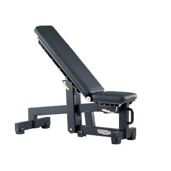 Technogym pg04 r 1