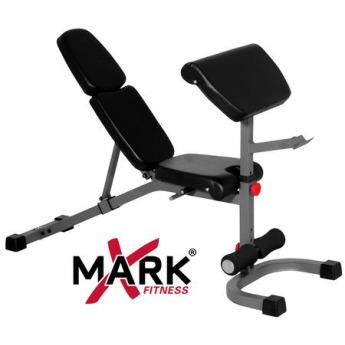 Xmark fitness xm4417 1