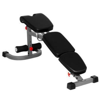 Xmark fitness xm4417 10
