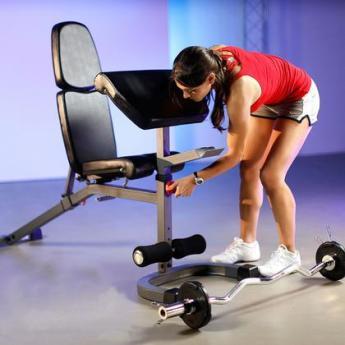Xmark fitness xm4417 12