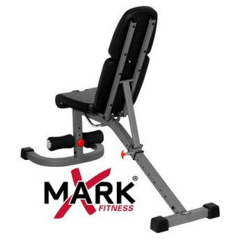 Xmark fitness xm4417 2