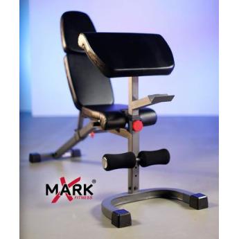 Xmark fitness xm4417 3